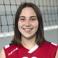 Sophia Ferioli