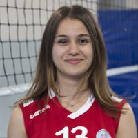 Adelina Popa