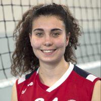 Laura Bonzagni
