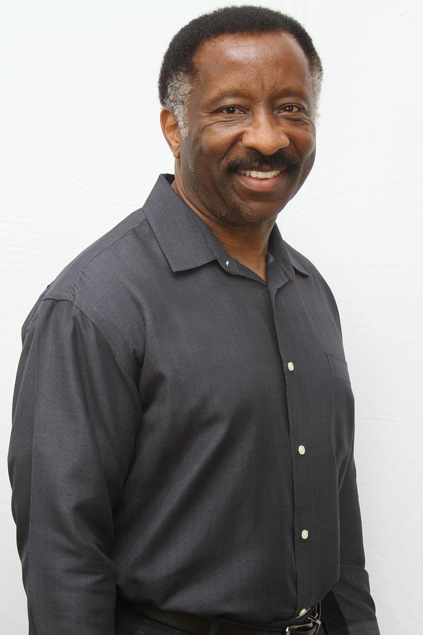 Earl-Johnson