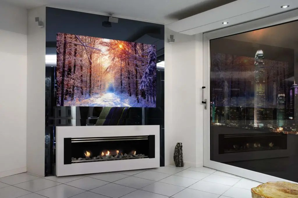 av concept products
