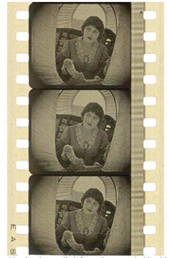 Fonofilme