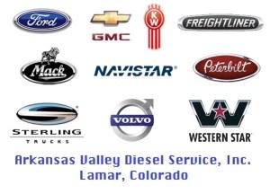 truck-companies