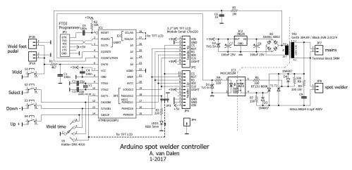 small resolution of  http www avdweb nl article files arduino spotwelder controller circuit jpg