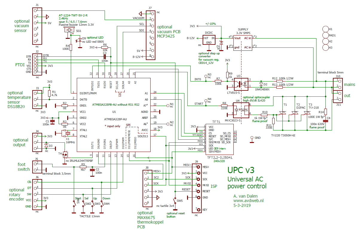 spot welder wiring diagram 05 f150 ac for