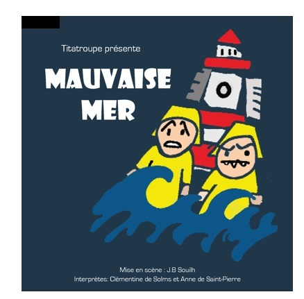 Mauvaise Mer