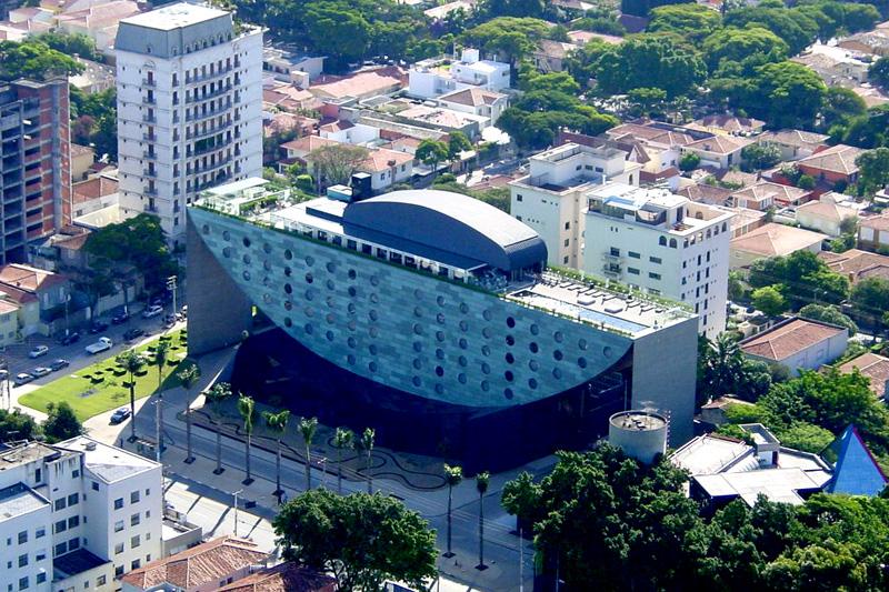 Hotel Unique  Avec Design