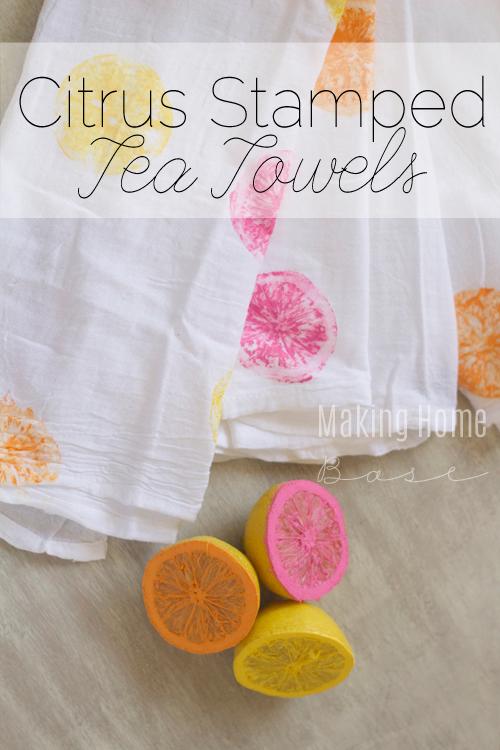 Summer-Citrus-Stamped-Tea-Towels2