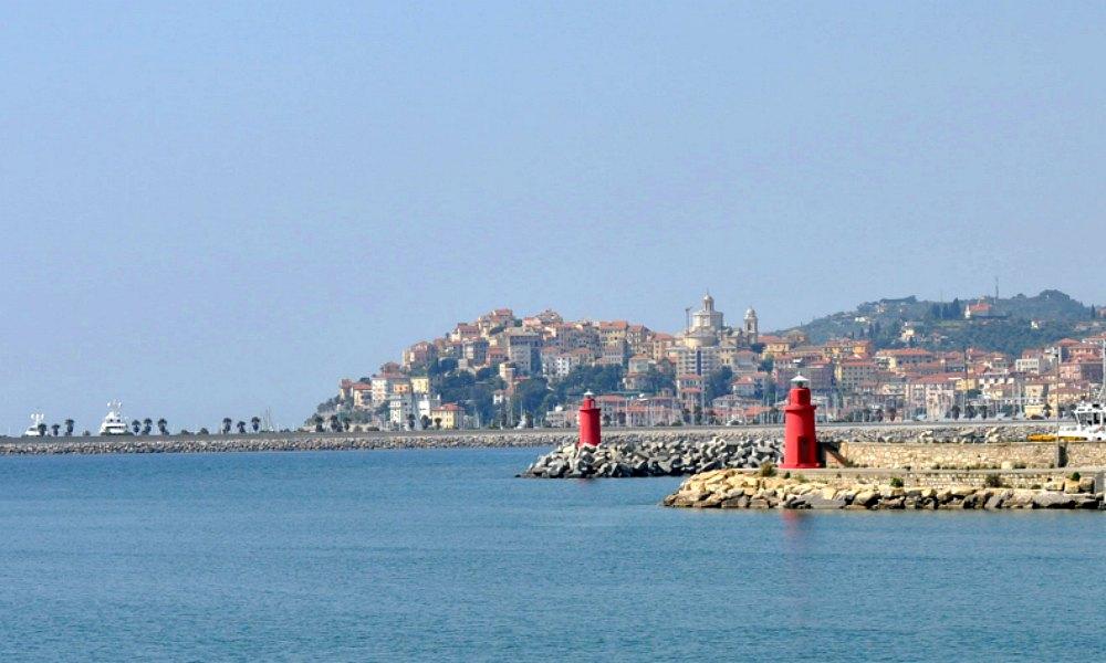 """Billet """"Buongiorno Liguria"""" paru sur www.avecpanache.ch"""