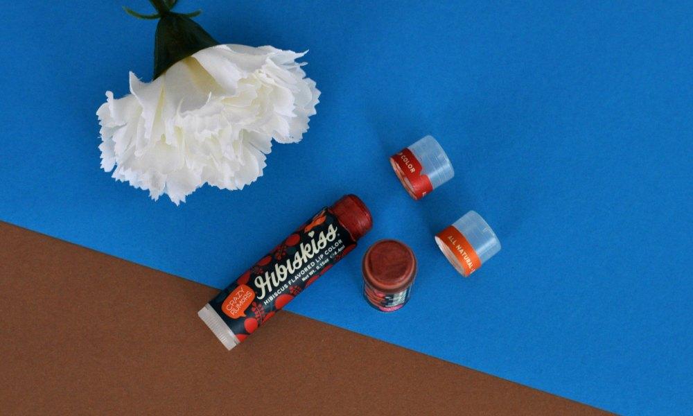 """Billet """"Beauté: découvertes du moment #2"""" paru sur www.avecpanache.ch"""