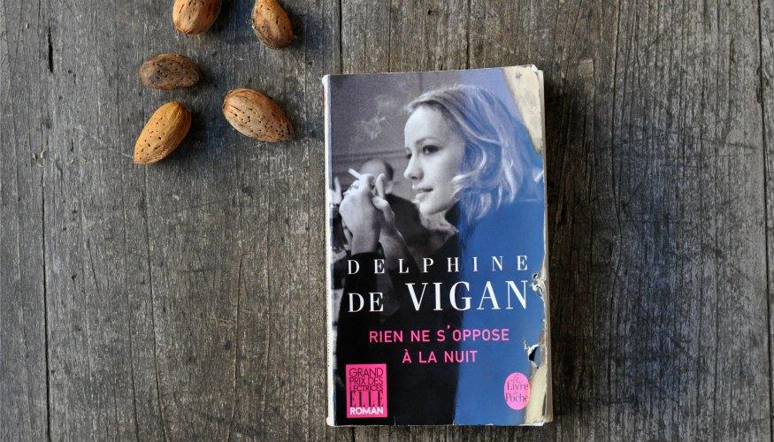 """Billet """"Lecture: histoires de femmes"""" paru sur www.avecpanache.ch"""