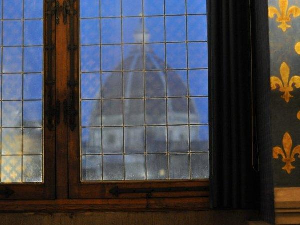 "Billet ""Buongiorno Florence"" paru sur www.avecpanache.ch"