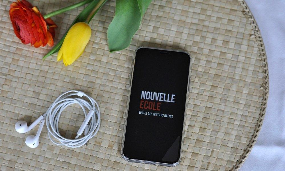 www.avecpanache.ch
