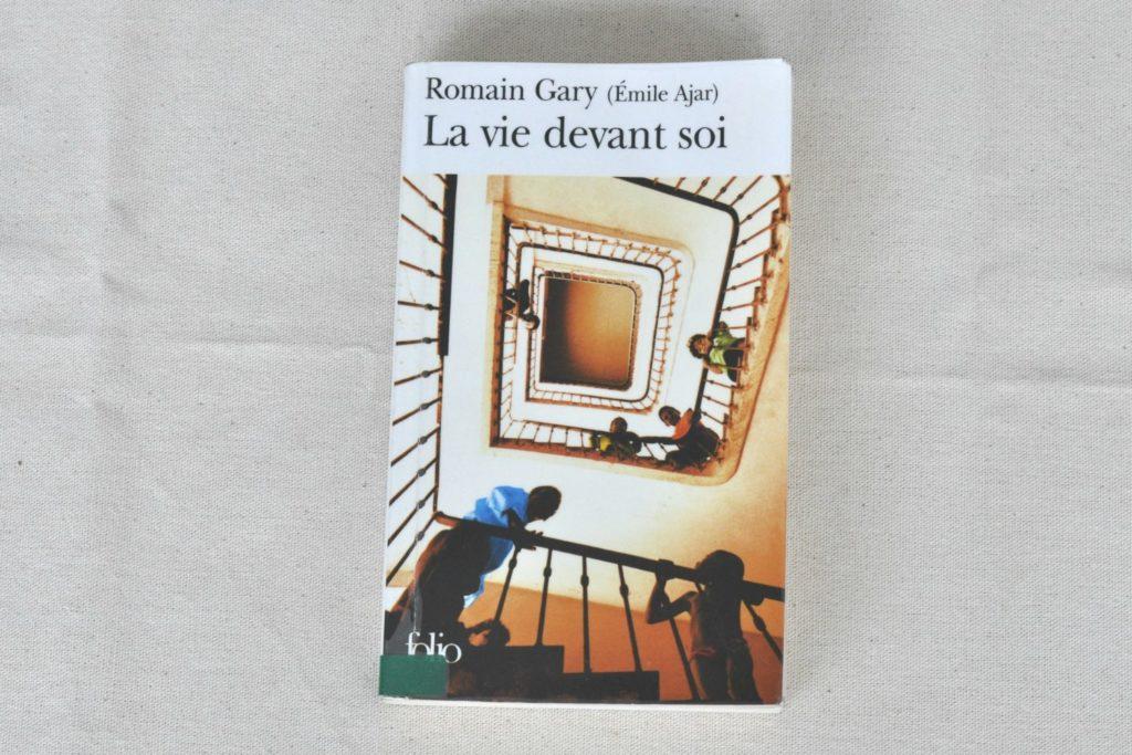 """Billet """"Lecture: deux histoires d'amour"""" paru sur www.avecpanache.ch"""