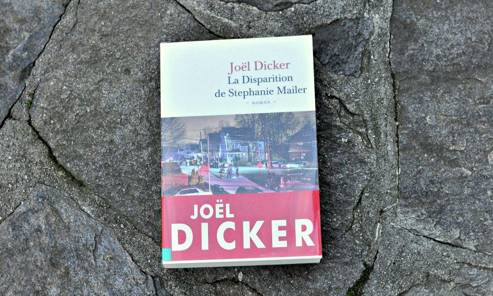"""Billet """"Lecture: deux disparitions"""" paru sur www.avecpanache.ch"""
