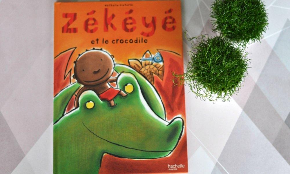 """Billet """"Salon du Livre à Genève"""": trouvailles pour les enfants"""" paru sur www.avecpanache.ch"""
