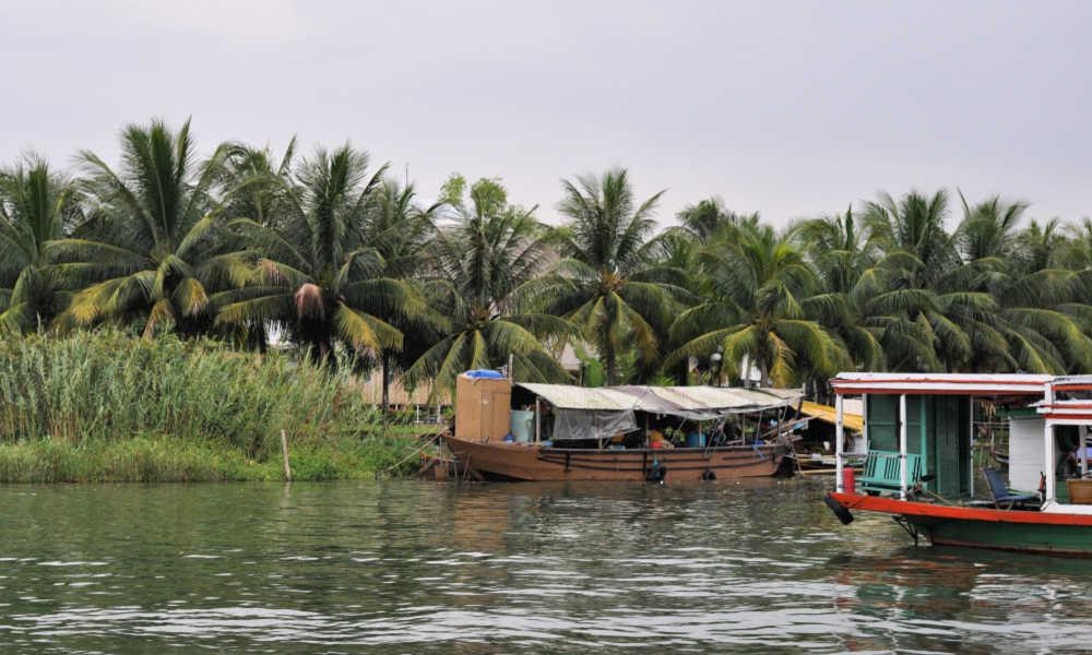 "Billet ""Xin chào Vietnam"" paru sur www.avecpanache.ch"