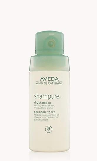 "shampure<span class=""trade"" data-recalc-dims="