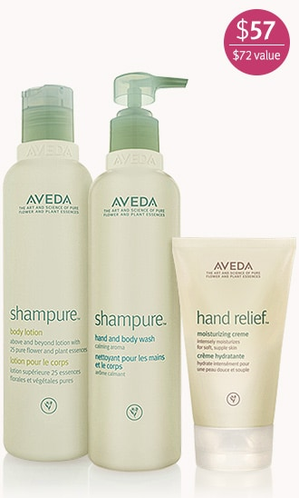shampure<span class=&quot;trade&quot; data-recalc-dims=