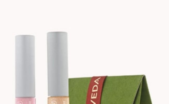 A Gift To Make Her Smile Aveda