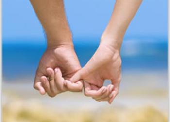 img for emotional feelings of love