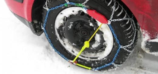 snow-chains1024x512