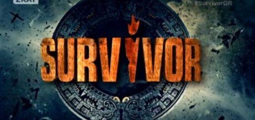 Survivor-1