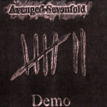demo icona copertina 2000