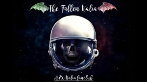 Fallen Italia Fanclub