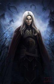 prince_of_dragonstone___rhaegar_by_smojojo-d67xvk2