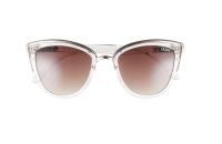 Cat eye sunglasses for small faces