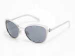 Best budget sunglasses for women with small faces
