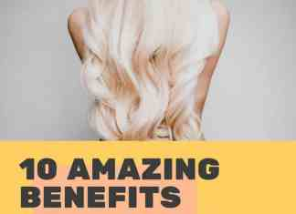 Top 10 Benefits of Avocado Butter for Hair. One of my favorite natural hair products and the best natural organic skincare product as well! Organic Avocado Butter can help reverse aging, get rid of wrinkles, moisturize dry skin, and reverse sun damage! Check it out on avenlylane.com - #avenlylane #skincare #health #avocado