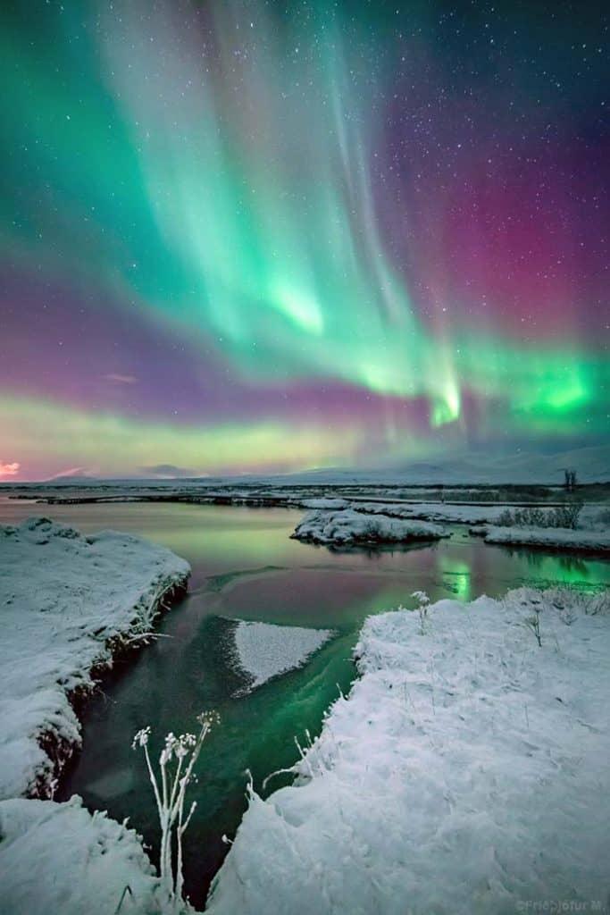 iceland8422182250 d5fbde38c2 oresize70040 683x1024 - 16 Amazing Iceland Experiences