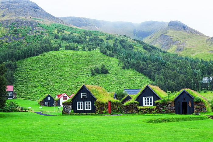 25 Of The Most Beautiful Villages In The World Avenly
