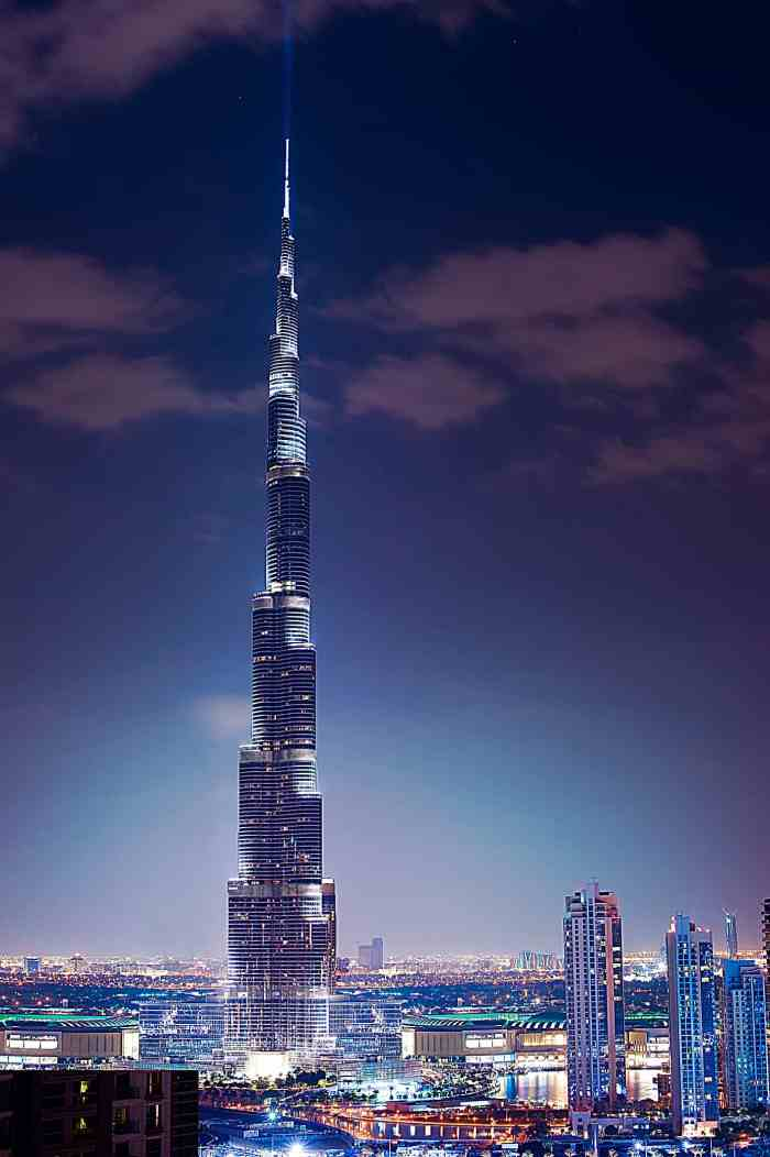 Top 10 Things To Do In Dubai. Dubai unabashedly aims to be the biggest, best, and most modern city on earth, and it may be getting close to claiming that title! Read more on Avenly Lane Travel