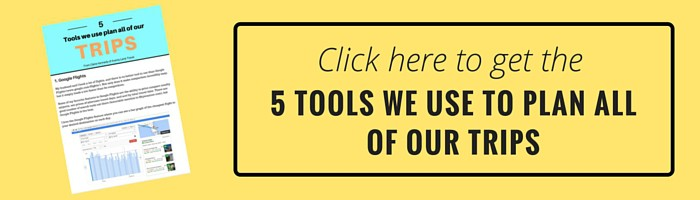 5 tools ALL TRIPS (1)