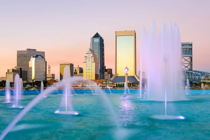 111bigstock-Jacksonville-Florida-Fountain-80153612