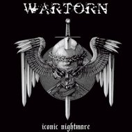 Wartorn-Iconic-Nightmare-Artwork