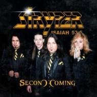 stryper_secondcoming