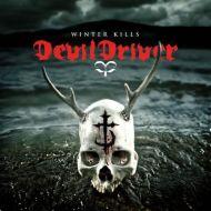 DevilD