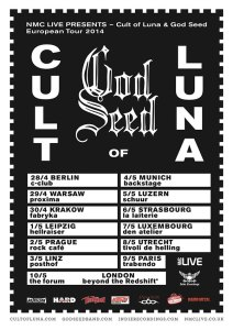 god_seed_cult_of_luna_european_tour