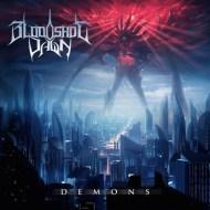 Bloodshot-Dawn-Demons