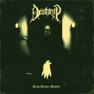 TheDeathtrip