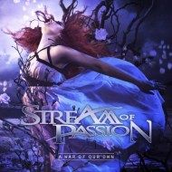 streamOfPassion_war