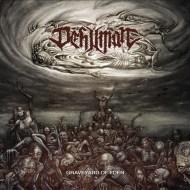 Dehuman-Graveyard-of-Eden-cover