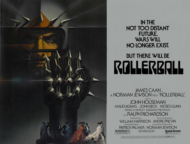 rollerballprint