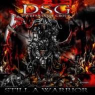 DSG_Still-A-Warrior-wpcf_295x300
