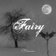 Fairy-Vinterverv-digipak2.indd