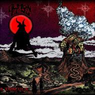 demon-lung-a-dracula